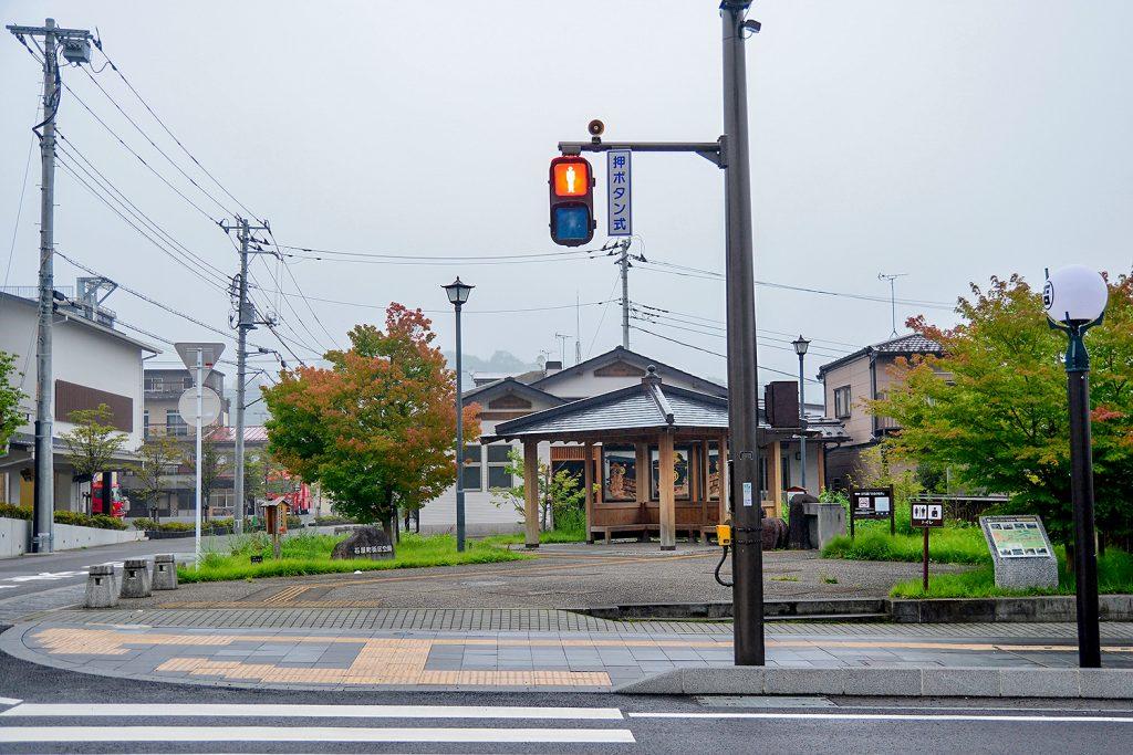 All Nikko Pass,สถานที่ท่องเที่ยว, นิกโก้, nikko,Kinugawa Onsen,Tobu,Tobu Nikko station,สะพานชินเคียว,Shinkyo Bridge,Nikko World Heritage bus,ศาลเจ้าโทโชกุ,Toshogu Shrine,Taiyuin Temple,ศาลเจ้าฟุตะระซัง, Futarasan Shrine, วัดรินโนจิ,Rinnoji Temple,Meiji-no-yakata Cake Shop