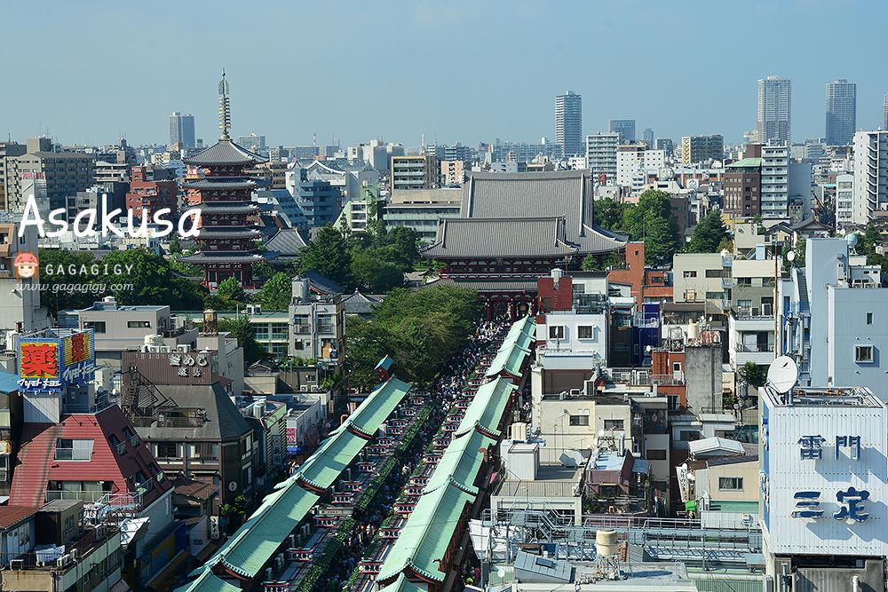 subway, tokyo, tokyo metro, การเดินทาง, ชินจูกุ, ชิบูย่า, ช้อปปิ้ง, ญี่ปุ่น, ที่เที่ยว, ประหยัด, รถไฟ, วัด, อาสะกุสะ, ฮาราจูกุ, เที่ยว, โตเกียว