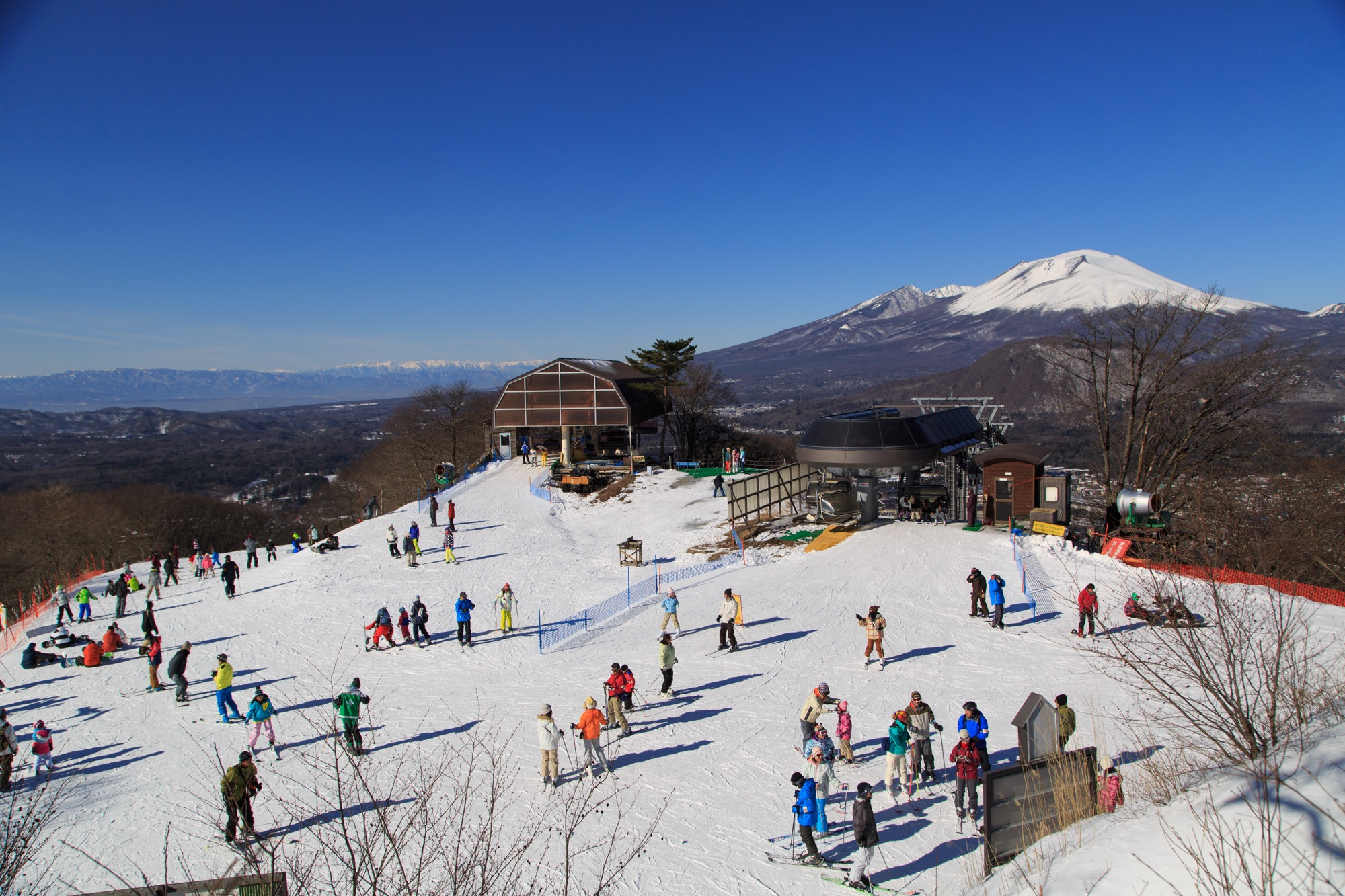 karuizawa-prince-snow-resort-2