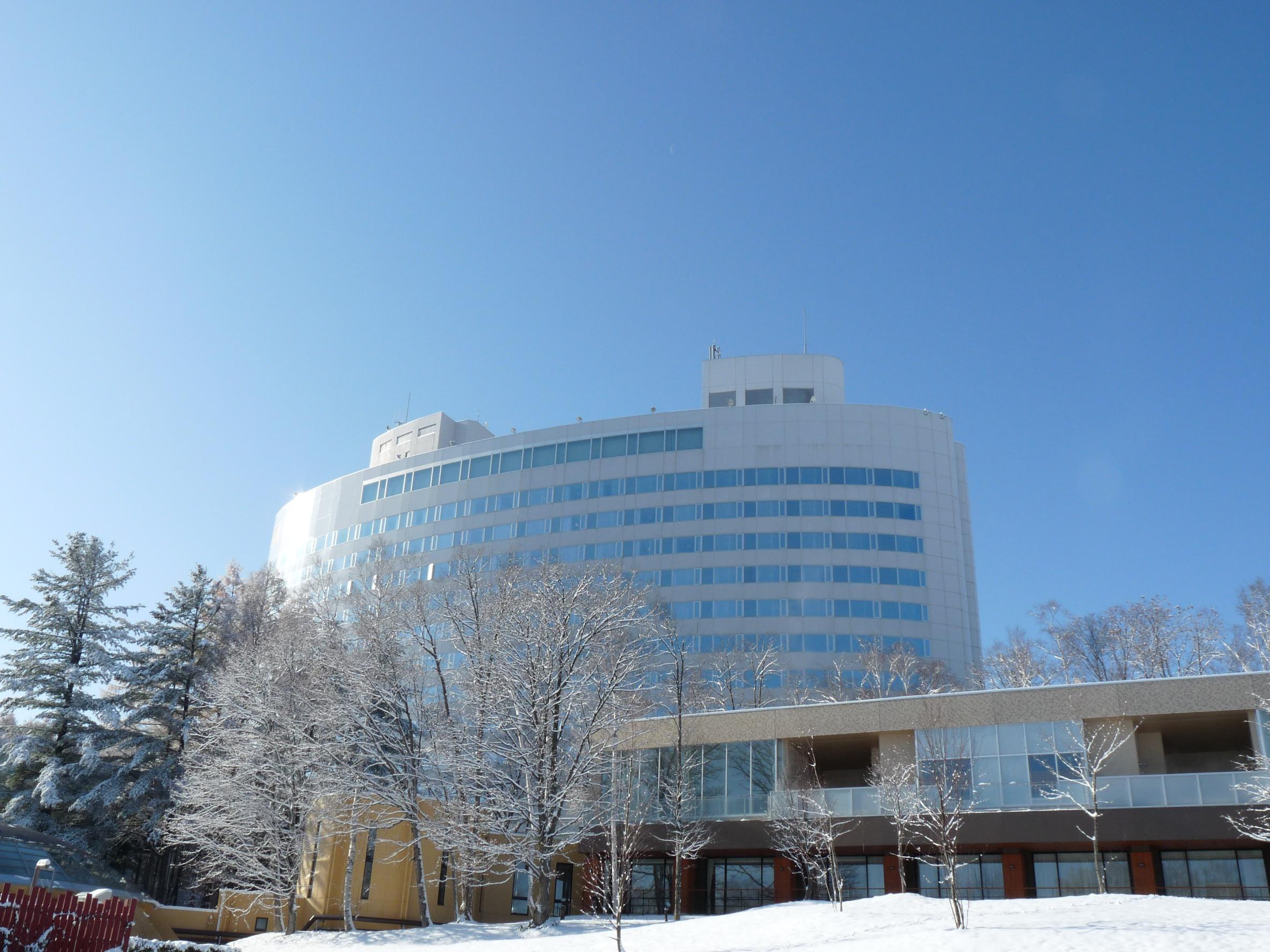 new-frano-prince-hotel