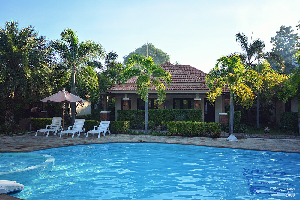 สิตาบีช รีสอร์ท, Sita Beach Resort & spa, ที่พัก, เกาะหลีเป๊ะ, หลีเป๊ะ, โรงแรม, รีสอร์ท, ติดหาด, ริมทะเล, สตูล, รีวิว, review, pantip
