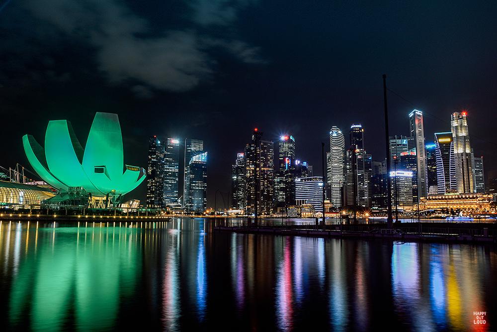 China town, Clarke Quay, Garden by the bay, haji lane, helix, henderson wave bridge marina bay, marina bay sand, merlion, Orchard, raffle place, Red Dot Design Museum, sand sky park, sentosa, singapore, singapore flyer, super groove tree, The fullerton, the helix bridge, traveloka, universal studio, การเดินทาง, จุดชมวิว, จุดถ่ายภาพสิงคโปร์, สิงคโปร์, เที่ยวสิงคโปร์ด้วยตัวเอง, เมอร์ไลออน, ไชน่าทาวน์