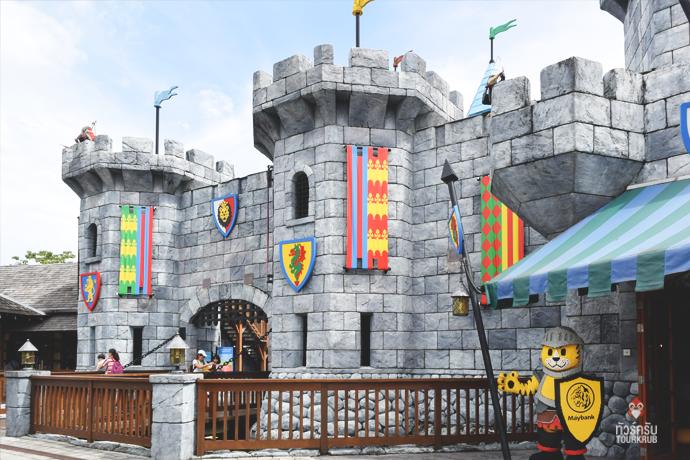 theme park, tourkrub, สวนสนุก, ฮ่องกง, มาเลเซีย, สิงคโปร์, บริษัททัวร์, ทัวร์ครับ, เที่ยว, เอเชีย