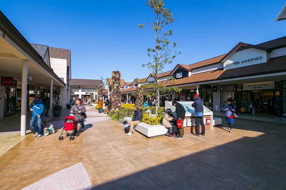 ชิบะ, Choshi Fishing Port, Nokogiri Yama Ropeway, เที่ยวญี่ปุ่น,Nihonji Temple, Naritasan Shinshoji Temple, วัดนาริตะซํง, Sakura Furusato Park, Tokyo German Village, เก็บสตรอเบอรี่, แนะนำ, ห้ามพลาด, ที่เที่ยว, chiba, travel, review, pantip, sawara, mother farm, aeon mall, mitsui outlet, fish market,