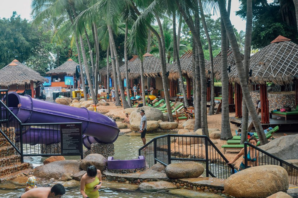 Hard Rock, Hard Rock Hotel, Hard Rock Hotel Pattaya, Hard Rock Pattaya, ที่พักพัทยา, ที่พักพัทยาติดทะเล, บุฟเฟ่ต์ริมหาดพัทยา, พัทยา พักที่ไหนดี, พัทยากินไรดี, รีอสอร์ทพัทยา, ฮาร์ดร็อค, ฮาร์ดร็อค พัทยา, foam party, ปาร์ตี้โฟม, แนะนำที่พักพัทยา, แนะนำโรงแรมพัทยา, โรงแรมพัทยา, โรงแรมพัทยาติดทะเล,2019