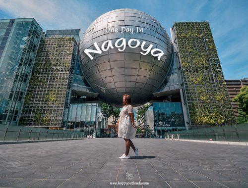 chubu,chubu centrair international airport,เที่ยวญี่ปุ่นด้วยตัวเอง,รีวิว, review, pantip, น่าเที่ยวไหม, สนามบินชูบุเซ็นแทรร์, aichi,japan,nagoya,Nagoya castle,nagoya street,Osu shopping,osu kannon, Sakae, วางแผนเที่ยวญี่ปุ่น, นาโกย่า, เที่ยวนาโกย่า, นาโกย่า 1 วัน, ปราสาทนาโกย่า, เที่ยวญี่ปุ่น, เที่ยวนาโกย่า 1 วัน, เที่ยวนาโกย่าด้วยตนเอง, Shikemichi street, shike-michi, oasis 21, sightseeing japan, Nagoya Tv tower,พิพิธภัณฑ์วิทยาศาสตร์เมืองนาโกย่า, Nagoya City Science Museum, Osu ShoppingArcade, ย่านช้อปปิ้งโอสุ, หน้าร้อน,summer